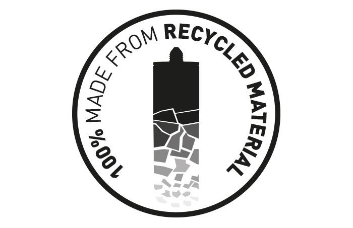recycled_material